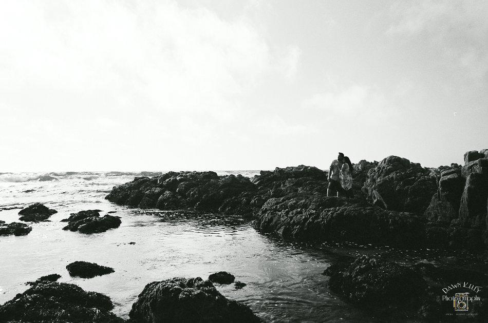 Monterey_Wedding_Photographer_0176