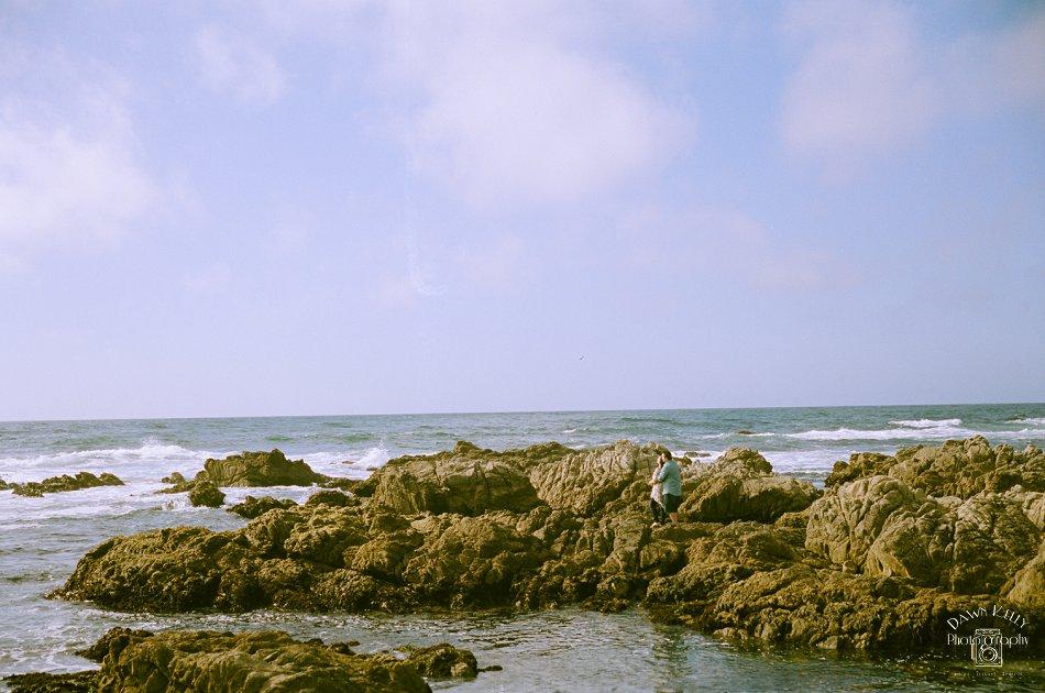 Monterey_Wedding_Photographer_0177