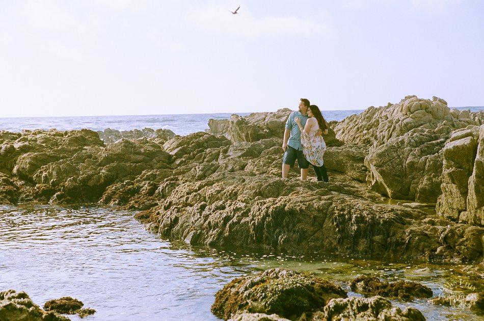 Monterey_Wedding_Photographer_0179