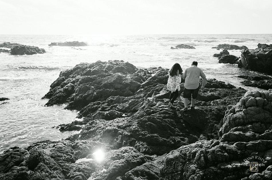 Monterey_Wedding_Photographer_0181