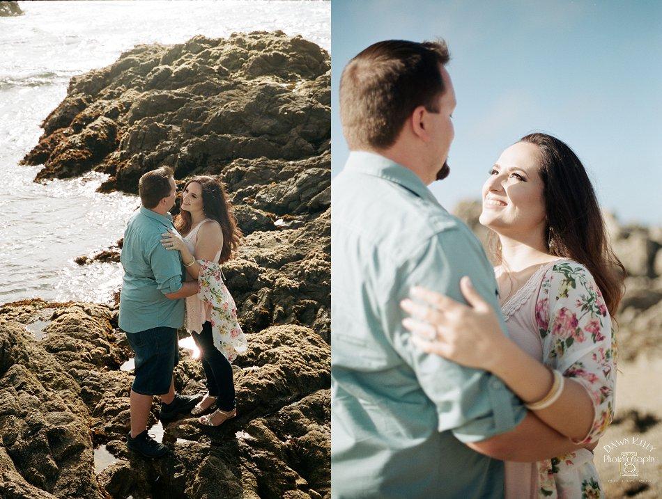 Monterey_Wedding_Photographer_0182