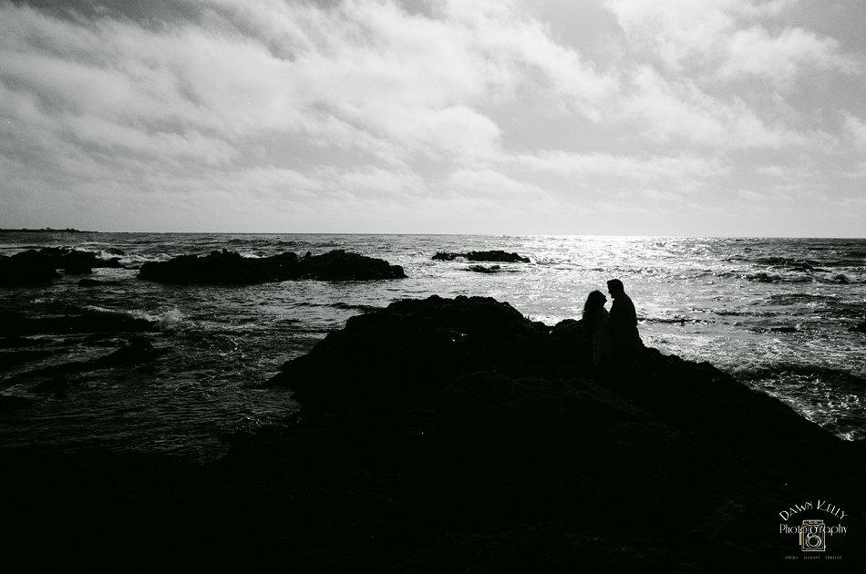 Monterey_Wedding_Photographer_0184