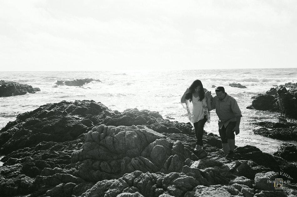 Monterey_Wedding_Photographer_0185