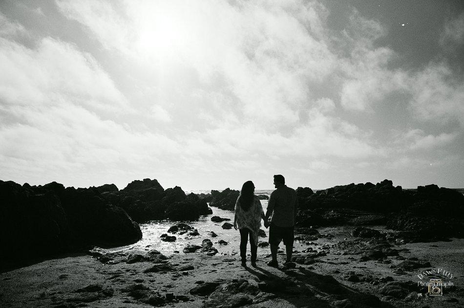 Monterey_Wedding_Photographer_0186