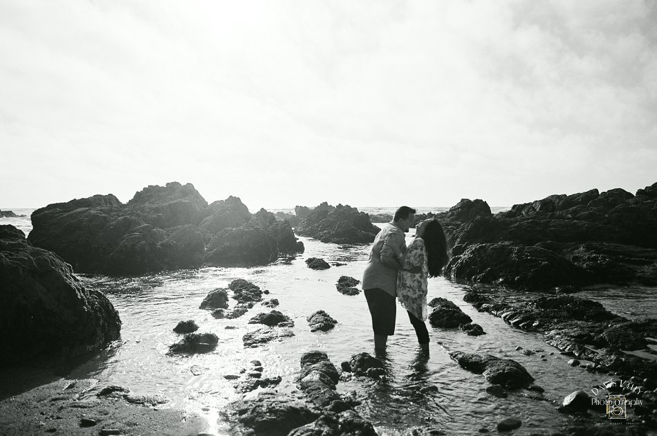 Monterey_Wedding_Photographer_0187