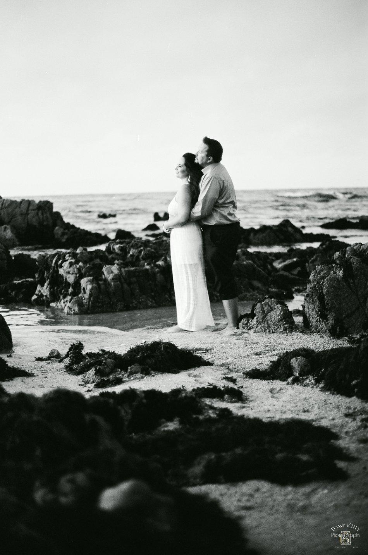 Monterey_Wedding_Photographer_0189