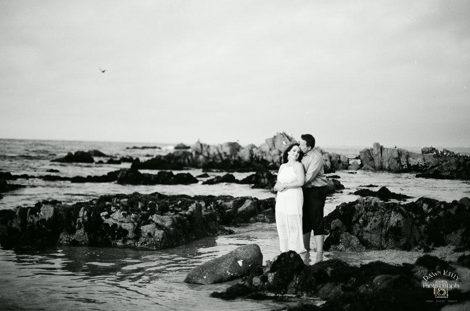 Monterey_Wedding_Photographer_0190
