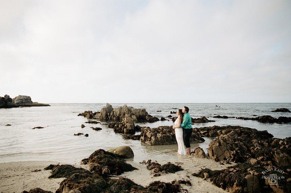 Monterey_Wedding_Photographer_0192