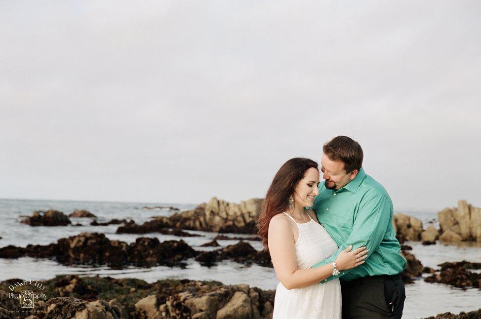 Monterey_Wedding_Photographer_0193