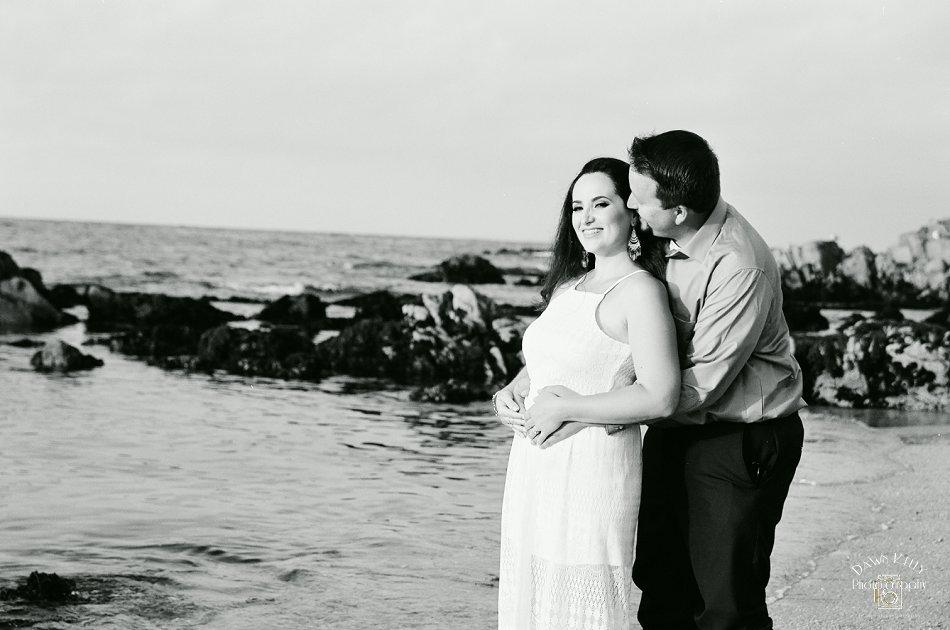 Monterey_Wedding_Photographer_0194