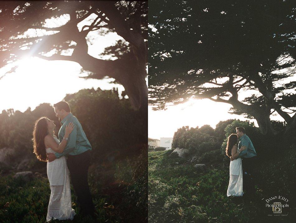 Monterey_Wedding_Photographer_0196