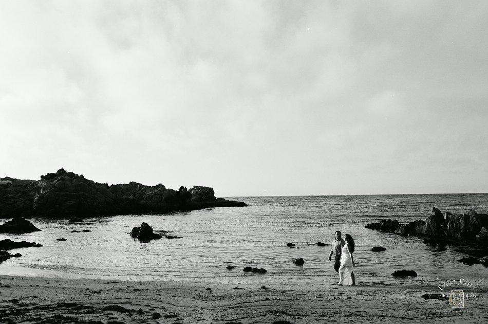 Monterey_Wedding_Photographer_0197
