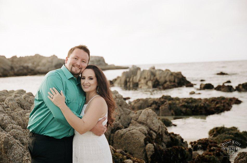 Monterey_Wedding_Photographer_0198