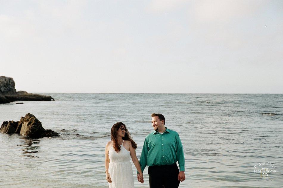 Monterey_Wedding_Photographer_0199