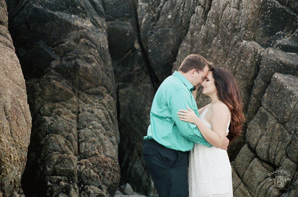 Monterey_Wedding_Photographer_0200