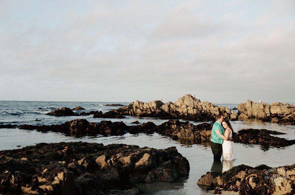 Monterey_Wedding_Photographer_0201