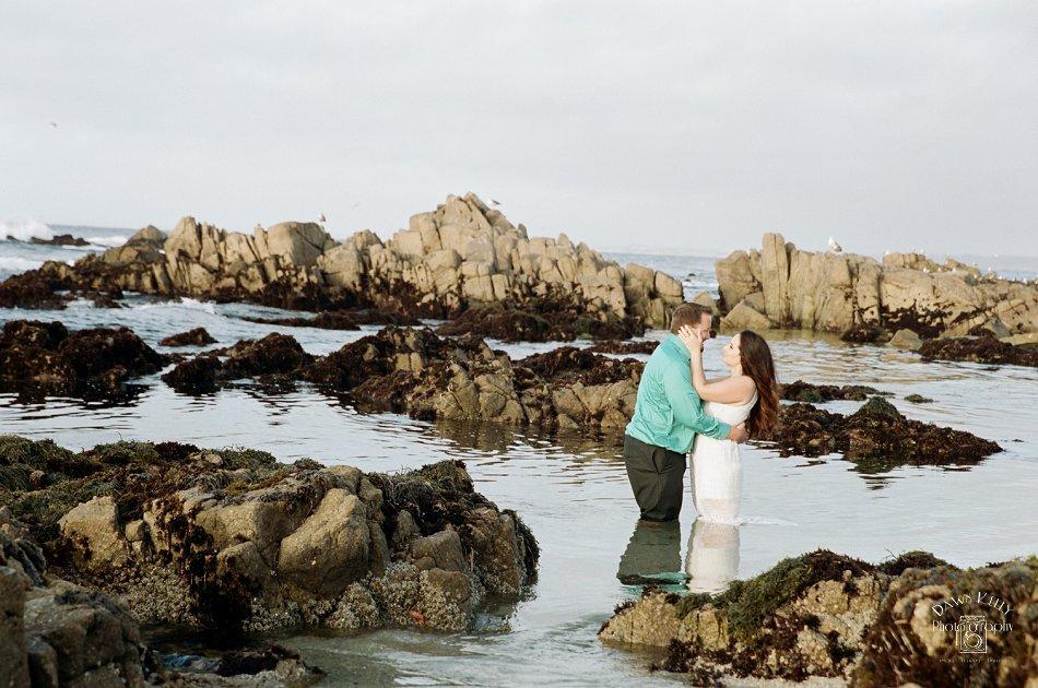 Monterey_Wedding_Photographer_0202