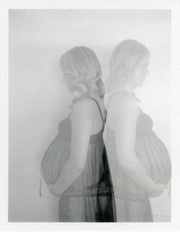 Modesto boudoir photographer