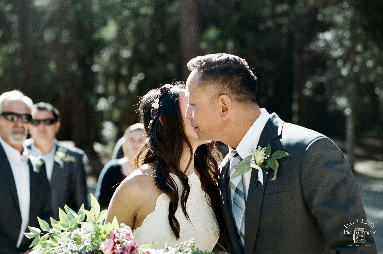 yosemite-wedding-photographer_0972