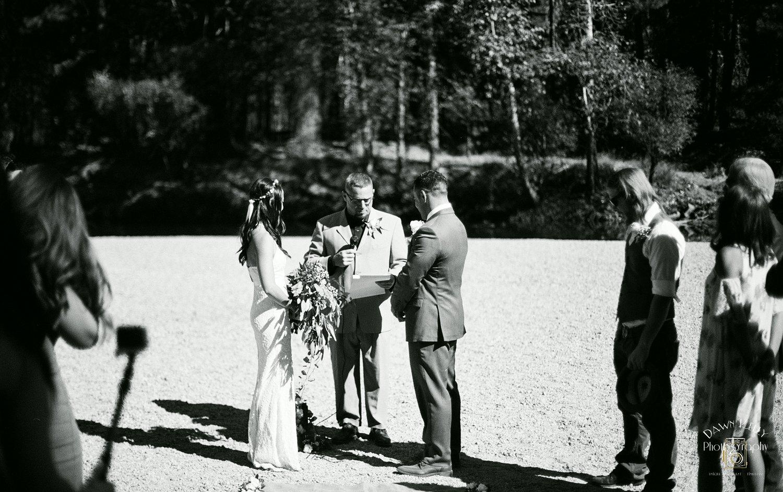 yosemite-wedding-photographer_0973