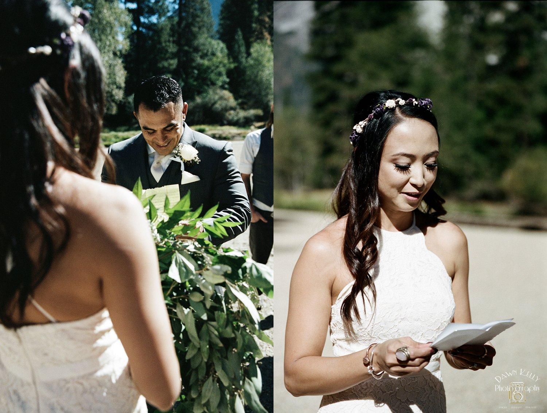 yosemite-wedding-photographer_0976