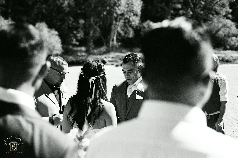 yosemite-wedding-photographer_0978