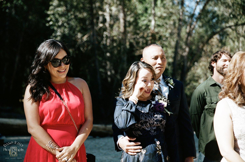 yosemite-wedding-photographer_0981
