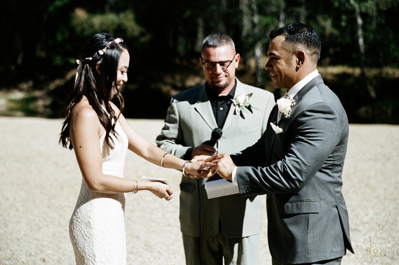 yosemite-wedding-photographer_0982