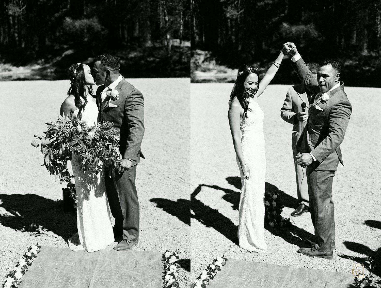 yosemite-wedding-photographer_0983