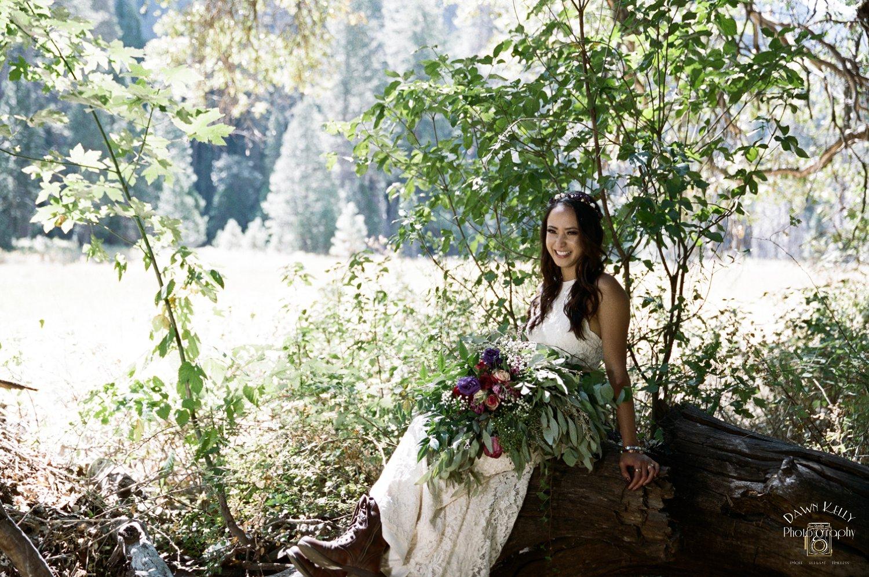 yosemite-wedding-photographer_1000