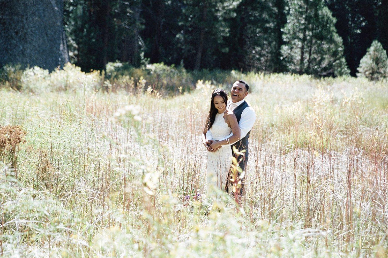 yosemite-wedding-photographer_1003
