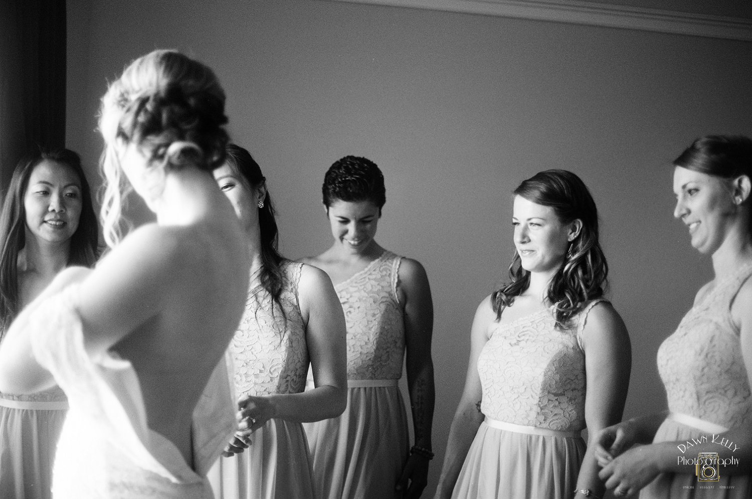 oakdale-wedding-pictures_0261