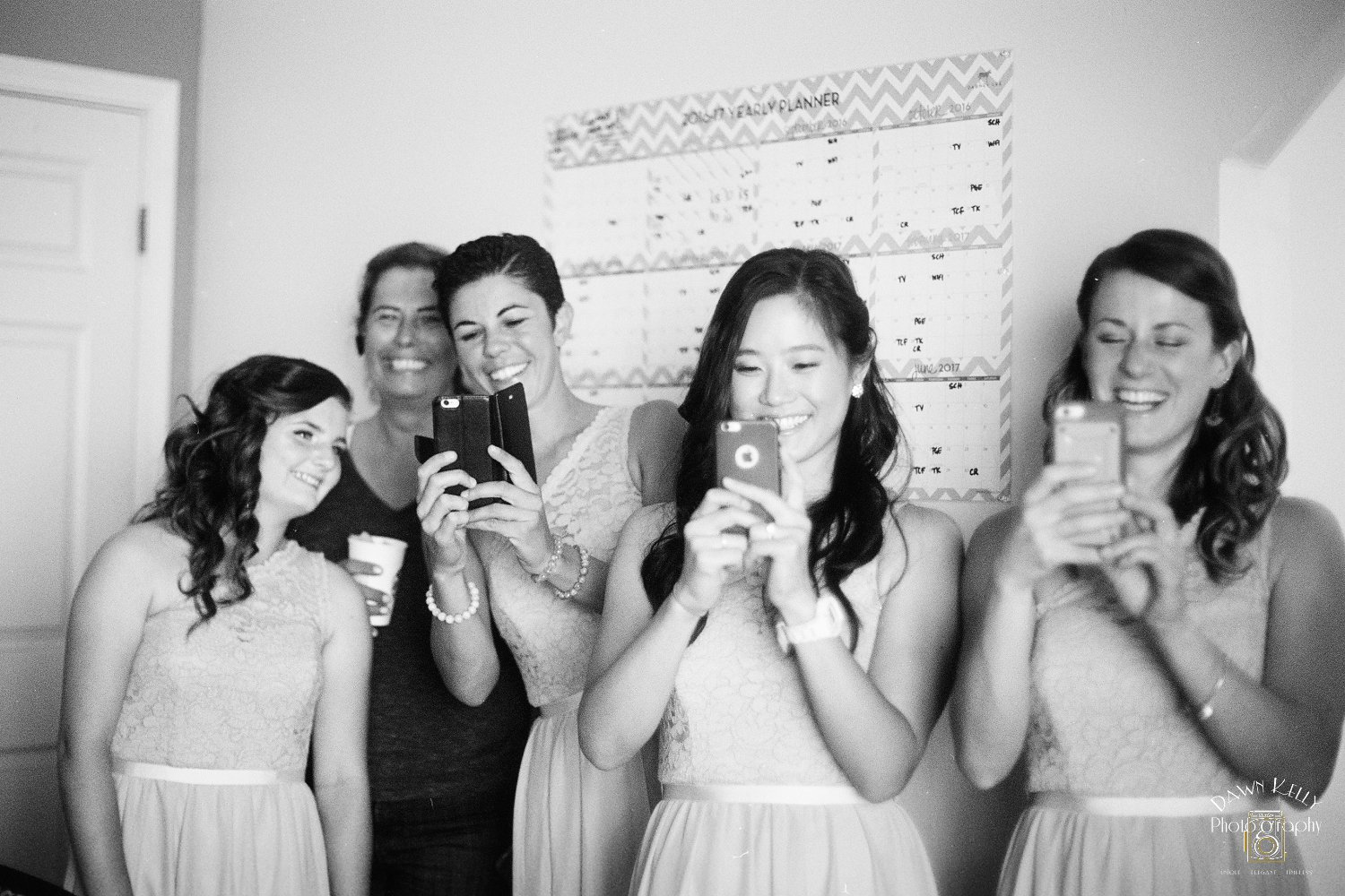 oakdale-wedding-pictures_0266