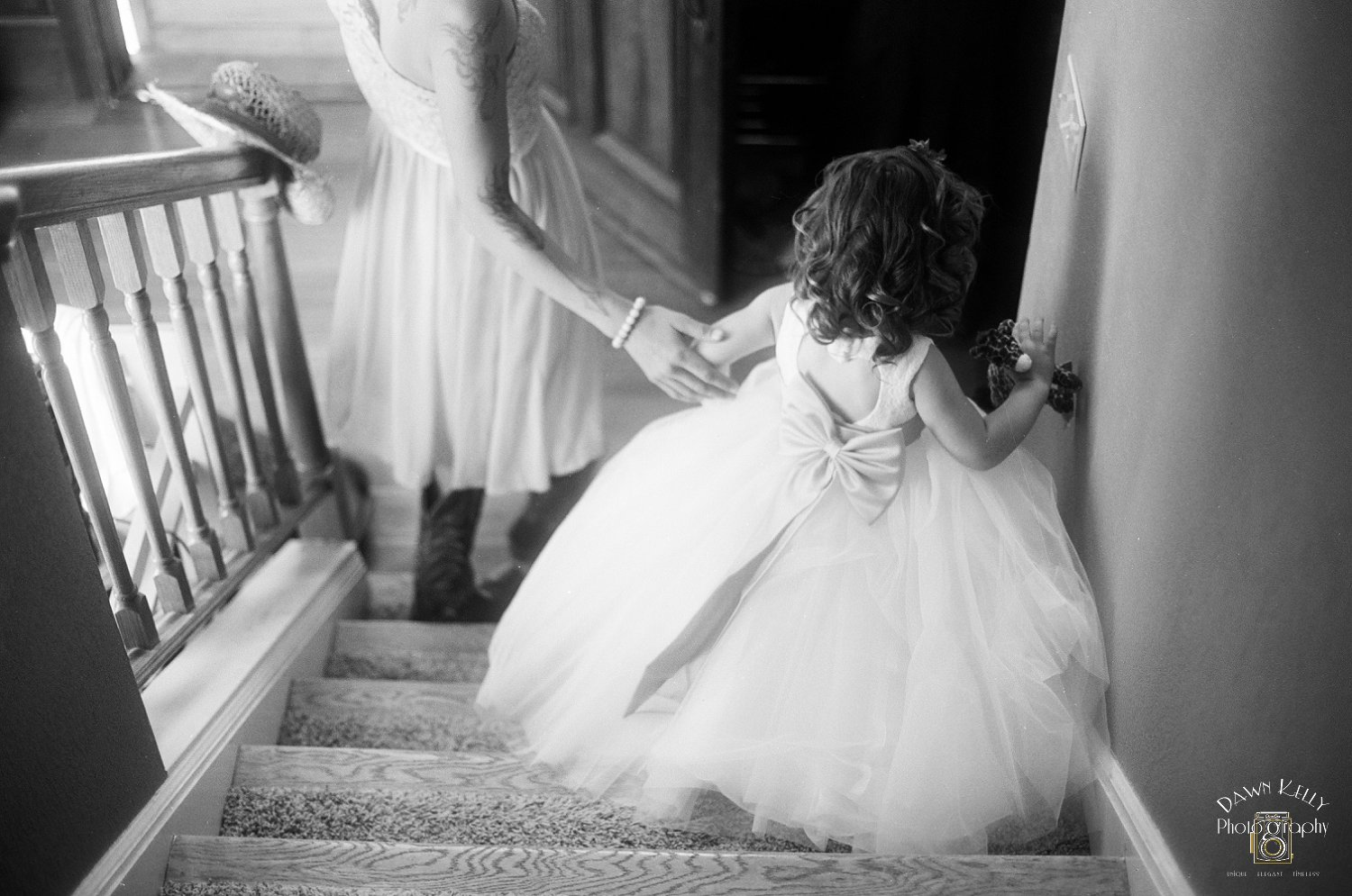 oakdale-wedding-pictures_0268