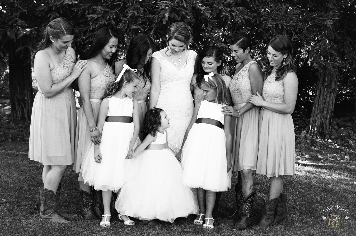 oakdale-wedding-pictures_0272