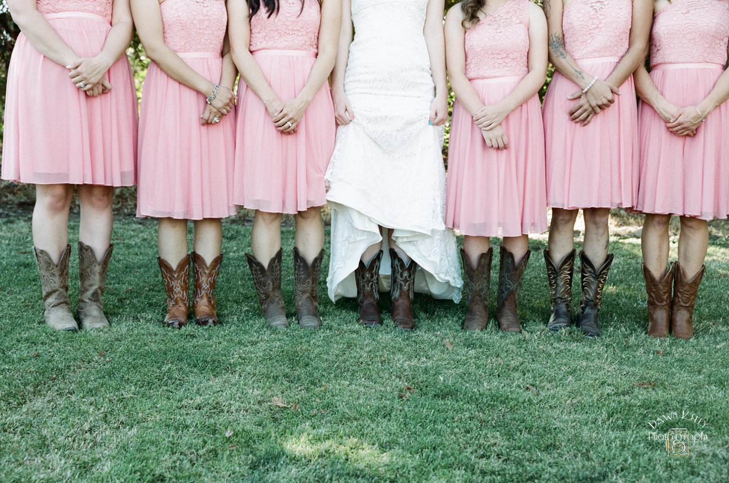 oakdale-wedding-pictures_0274