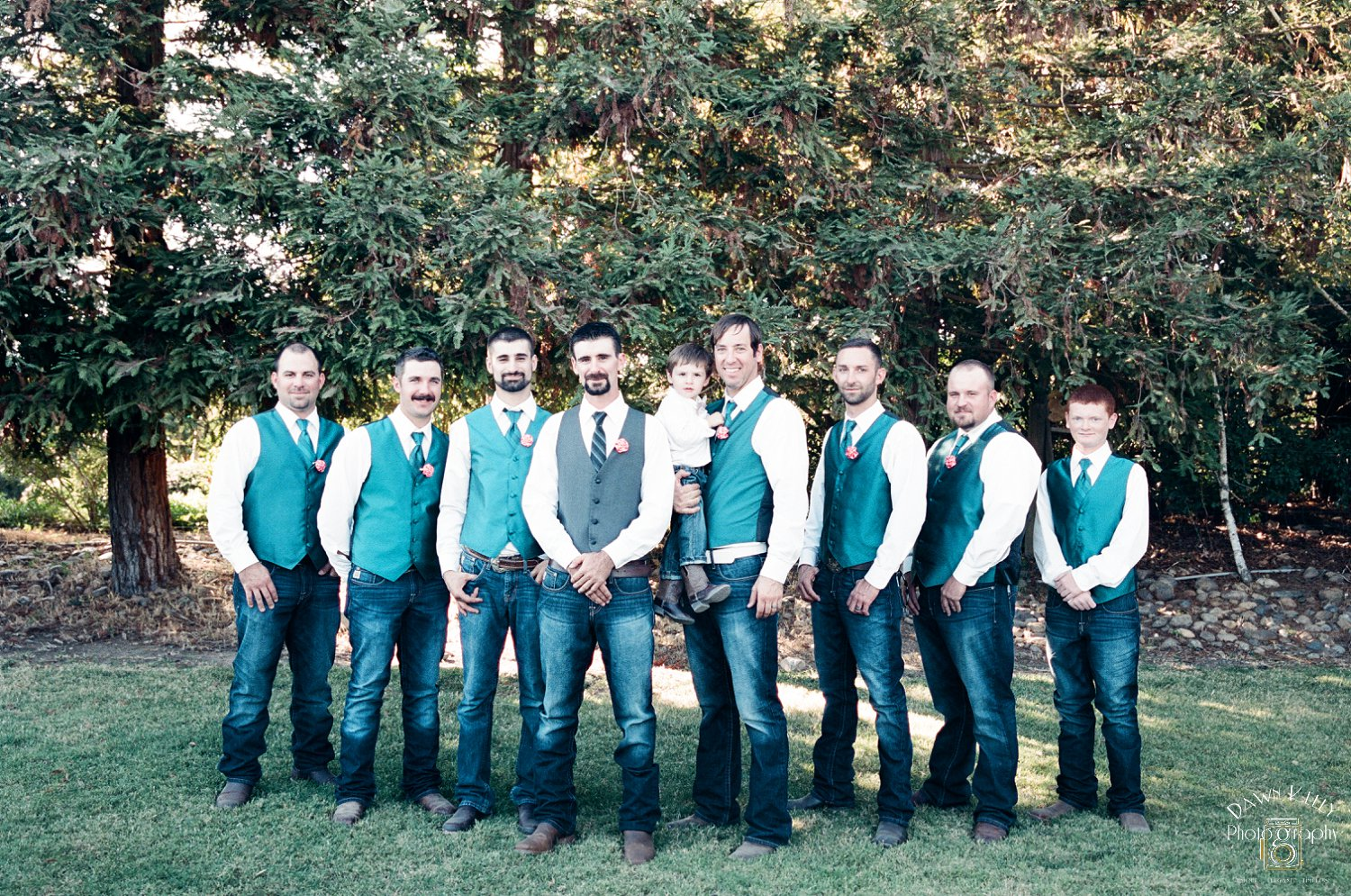 oakdale-wedding-pictures_0280
