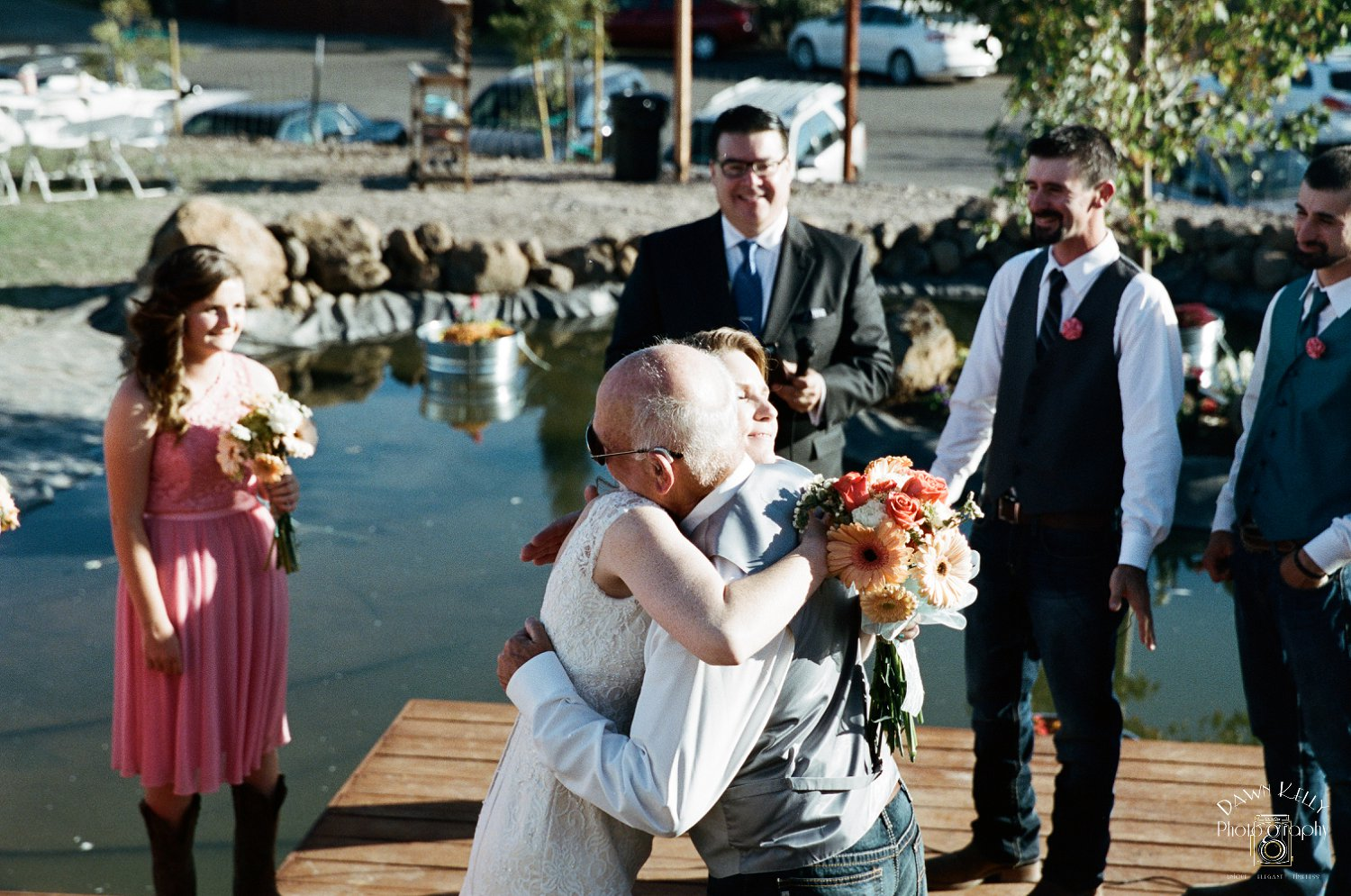 oakdale-wedding-pictures_0282
