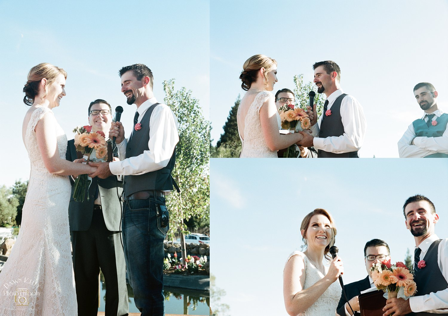 oakdale-wedding-pictures_0285