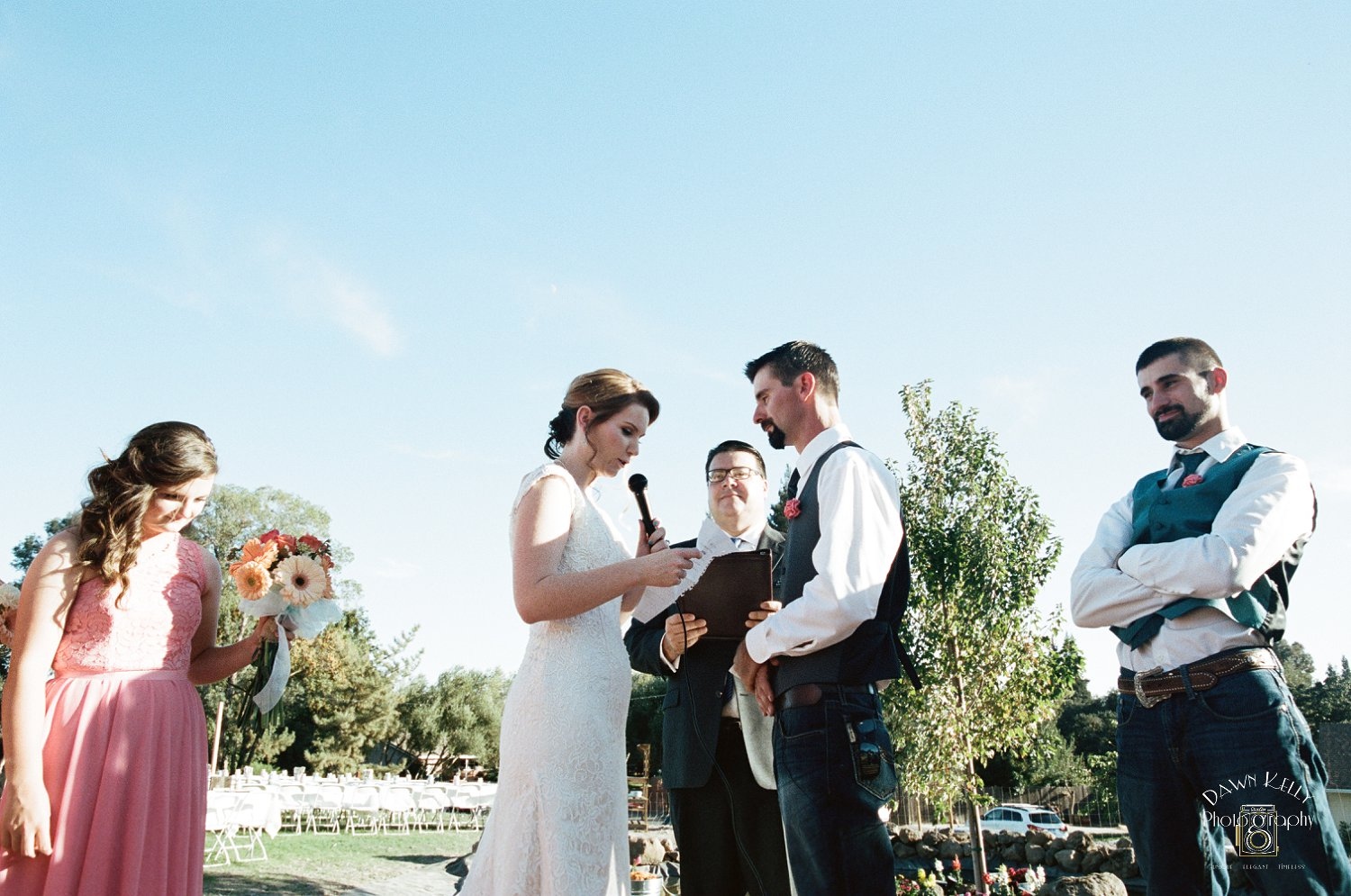 oakdale-wedding-pictures_0286