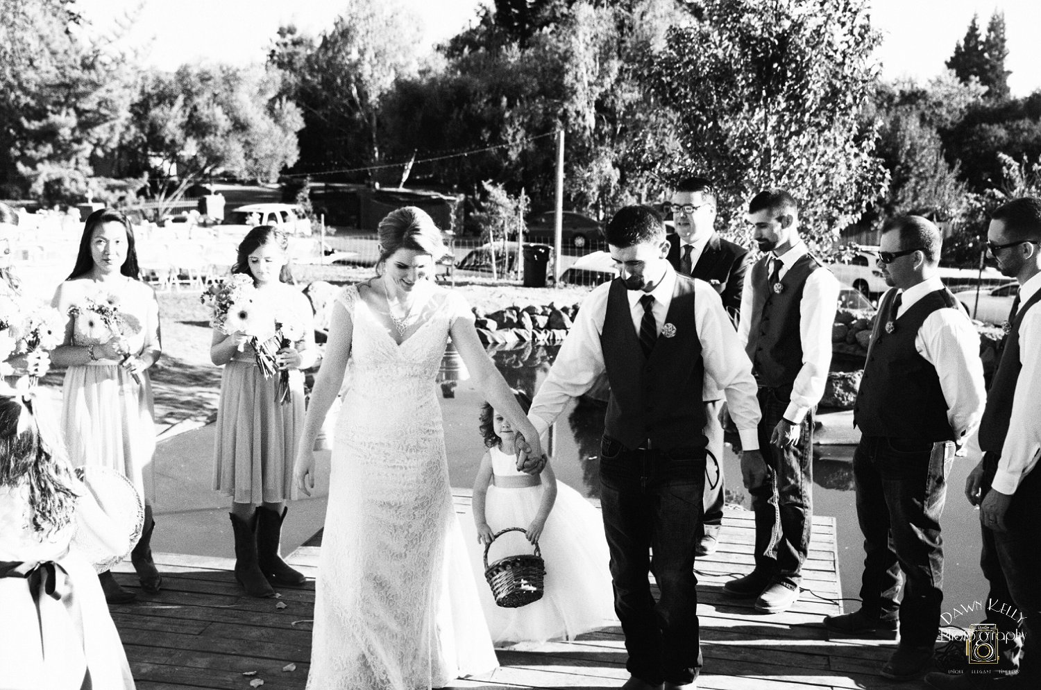 oakdale-wedding-pictures_0289