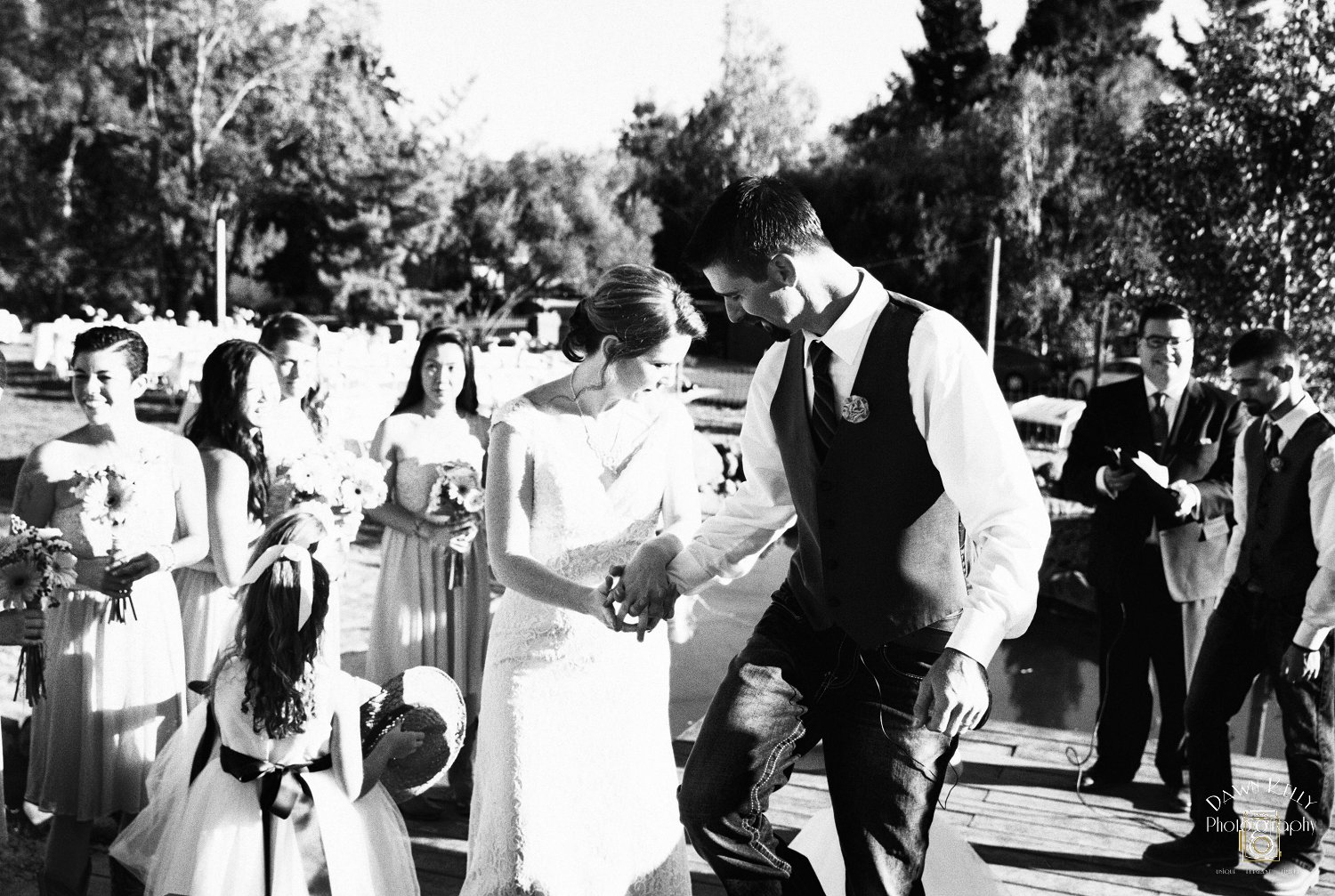 oakdale-wedding-pictures_0290