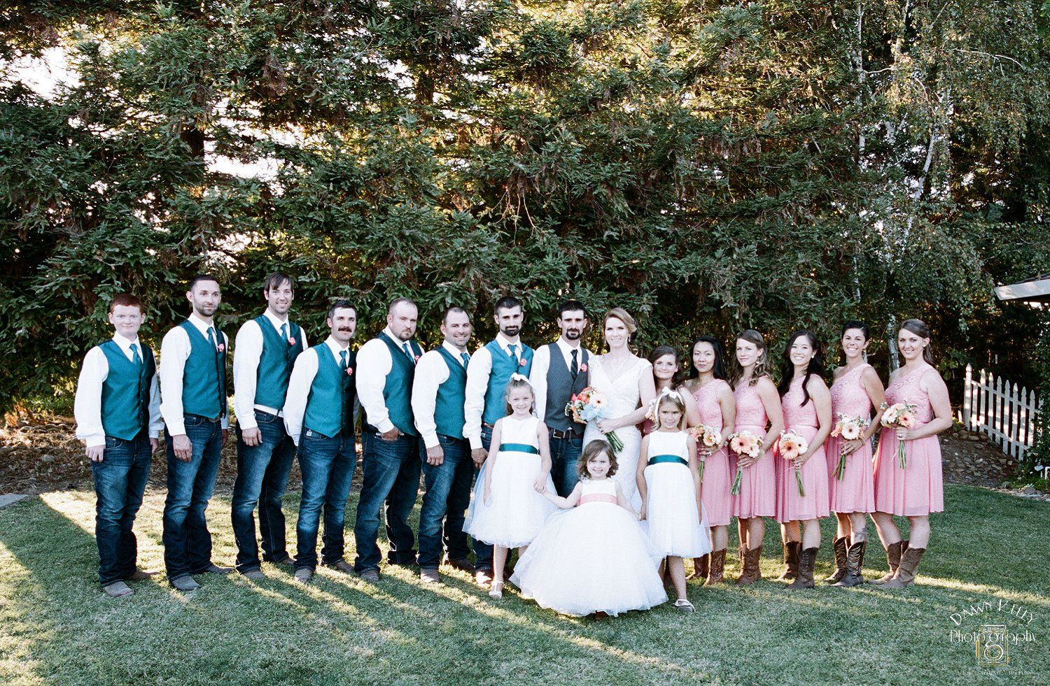 oakdale-wedding-pictures_0293-1302