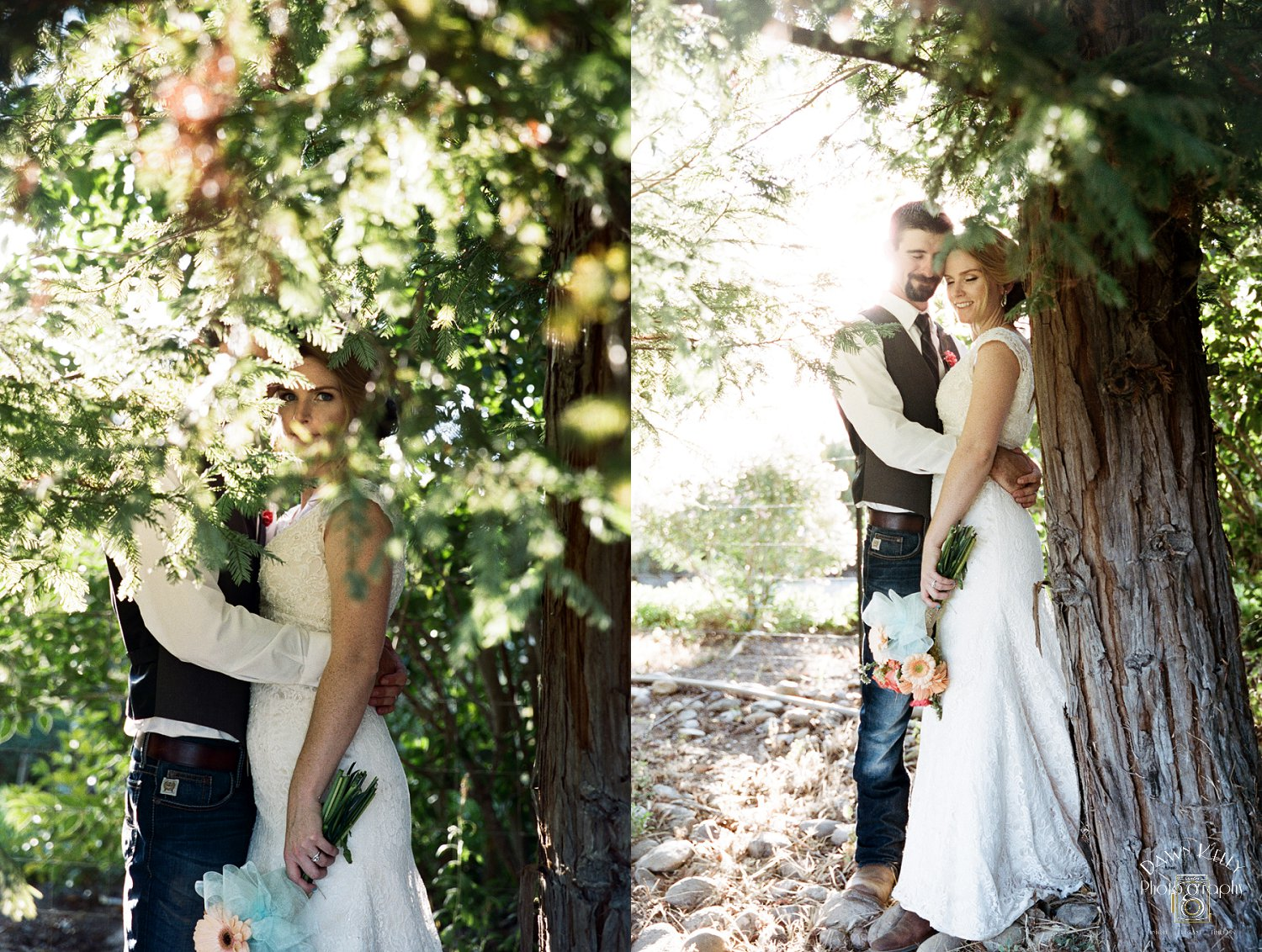 oakdale-wedding-pictures_0294