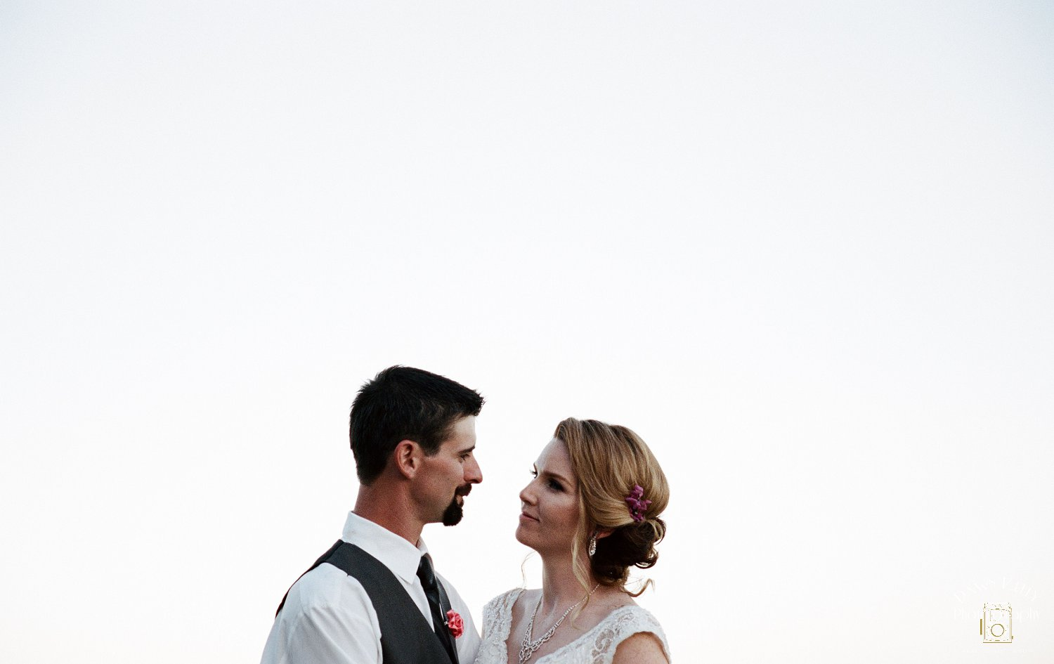oakdale-wedding-pictures_0305