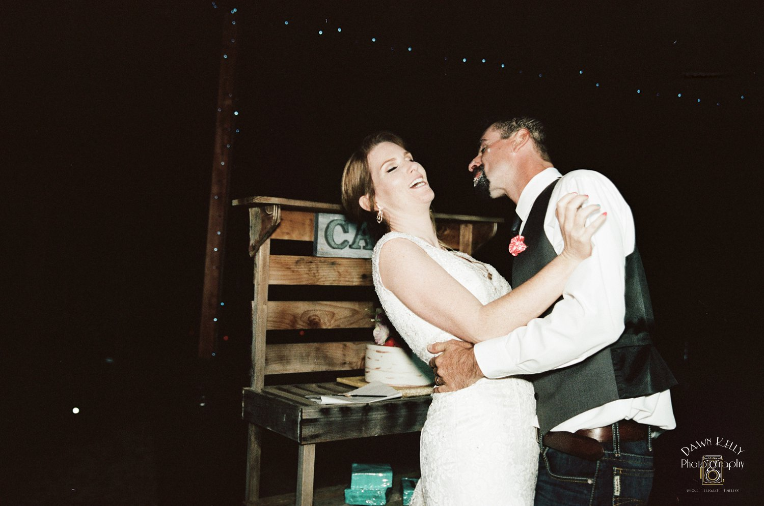 oakdale-wedding-pictures_0312