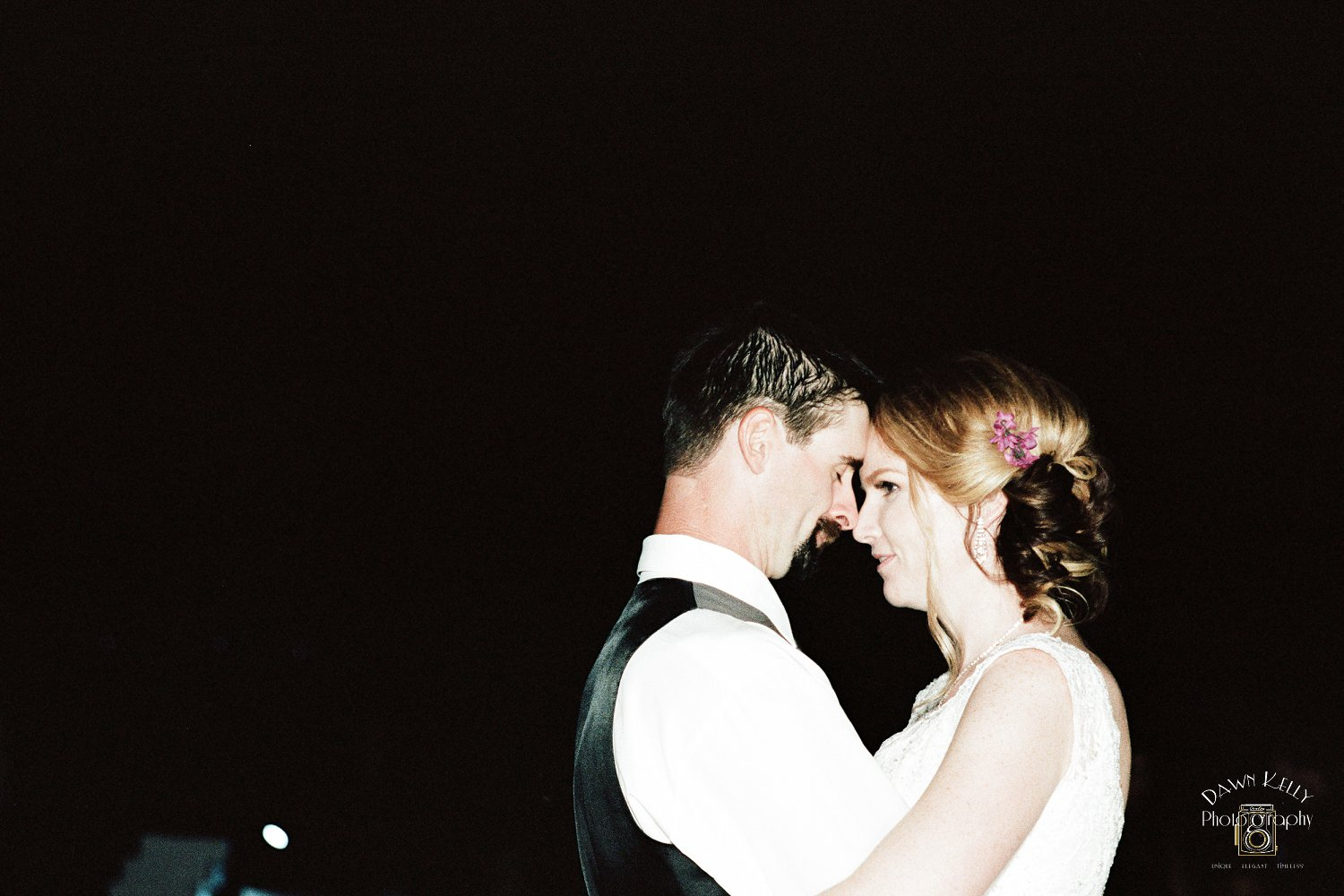 oakdale-wedding-pictures_0318