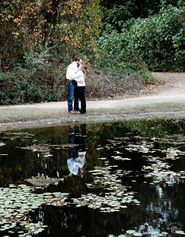 Snelling wedding photographer
