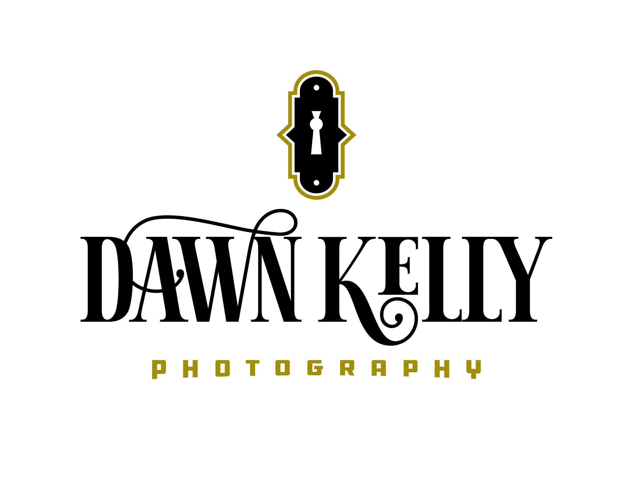 Dawn Kelly Photography Blog